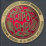 WIPO Medal