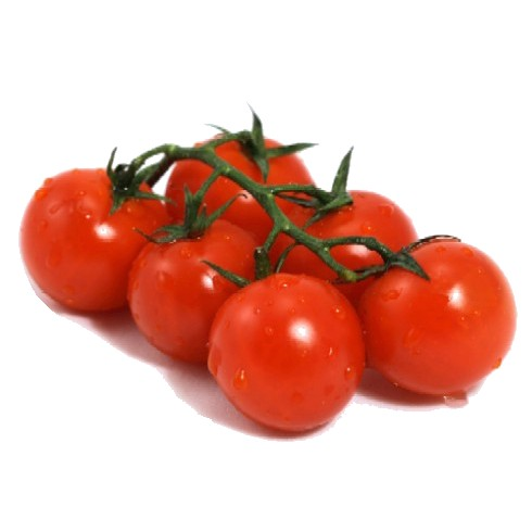 "Tomate ""Chery"""